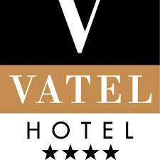 Vatel hotel martigny